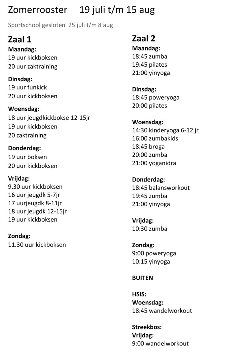 zomerrooster-2021-1